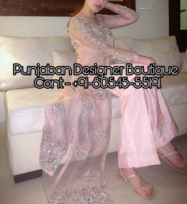 Buy designer Palazzo Suits and Plazo Dresses online from Punjaban Designer Boutique . Latest collection of Plazo Suits designs at low prices.☆ palazzo pant suit design latest, palazzo pant suit design latest images, palazzo pant suit design, palazzo pant suit design 2019,   Punjaban Designer Boutique India , Canada , United Kingdom , United States, Australia, Italy , Germany , Malaysia, New Zealand, United Arab Emirates