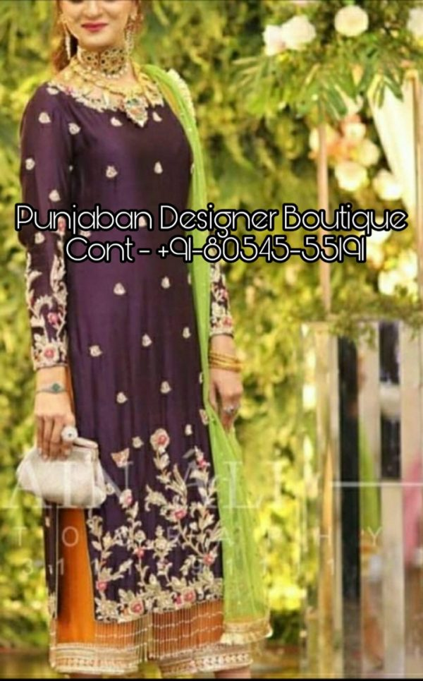 Punjaban Designer Boutique brings to you a wide range of palazzo suits designs at best price. Get latest Palazzo Suits for women . Pant Plazo Suit Styles , pant style plazo suit design, pant plazo suit styles, palazzo pant suit, white palazzo pant suit, palazzo pant suit design latest, simple pant plazo suit, pant plazo punjabi suit, pant plazo suits designs, pant plazo suit design images, black pant plazo suit,    Punjaban Designer Boutique India , Canada , United Kingdom , United States, Australia, Italy , Germany , Malaysia, New Zealand, United Arab Emirates