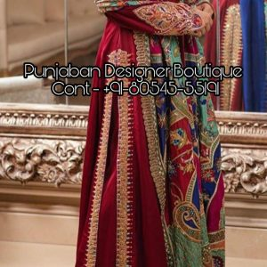Buy designer Palazzo Suits and Plazo Dresses online from Punjaban Designer Boutique . Latest collection of Plazo Suits designs at low prices. Plazo With Suit , palazzo jumpsuit, palazzo pant suit, plazo with suit, plazo suit party wear, plazo suit online, plazo suit cotton, plazo suit salwar, plazo suit images, plazo suit styles, frock suit with plazo,  Punjaban Designer Boutique India , Canada , United Kingdom , United States, Australia, Italy , Germany , Malaysia, New Zealand, United Arab Emirates