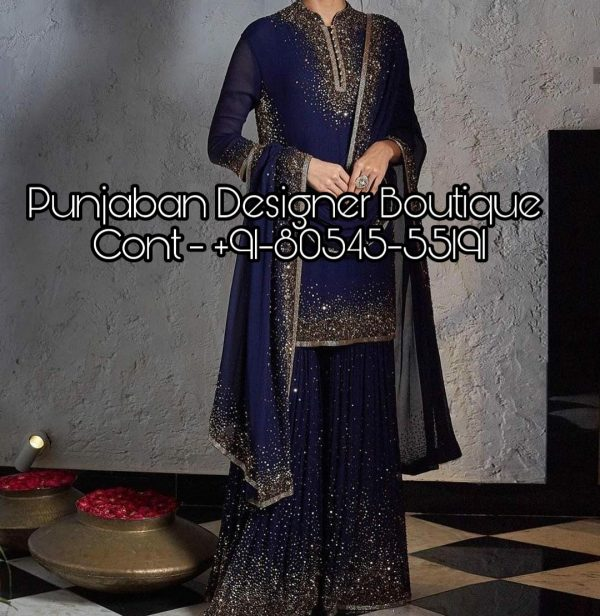 Buy Patiala /Punjabi suits and dress online for girl/ women from Punjaban Designer Boutique . New and Latest style of Patiala salwar suits design for party and wedding. Punjabi Clothes Online Uk , Punjabi Suit Uk  , punjabi suits online boutique uk, punjabi suits southall uk, punjabi suit uk, punjabi suit online uk, readymade punjabi suits online uk, unstitched punjabi suits online uk, punjabi suits uk facebook, punjabi suits uk online shop,  Punjaban Designer Boutique India , Canada , United Kingdom , United States, Australia, Italy , Germany , Malaysia, New Zealand, United Arab Emirates
