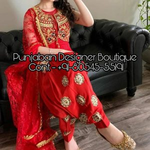 Shop latest Punjabi suits online at Indian Cloth Store. Get perfectly customized cotton Punjabi/Patiala salwar kameez at affordable prices. punjabi suit shop near me, indian suit shop near me, punjabi suit store near me, punjabi suit near me, punjabi clothes near me, punjabi suit shop near me, punjabi suit stitching near me, tailor for indian clothes near me, punjabi suit store near me, indian punjabi suits near me, ladies punjabi suit tailor near me, alterations for indian clothes near me, punjabi suit alteration near me,  Punjaban Designer Boutique India , Canada , United Kingdom , United States, Australia, Italy , Germany , Malaysia, New Zealand, United Arab Emirates