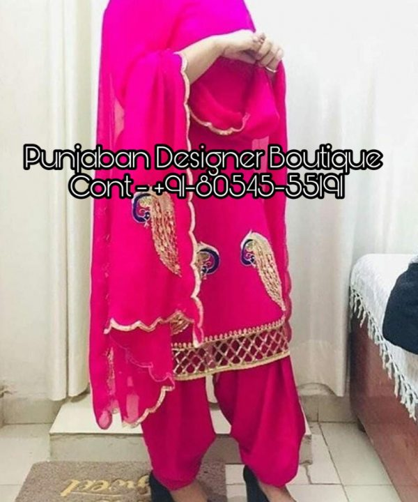 Buy Best Designer Suits Online at lowest prices on Punjaban Designer Boutique . Check Heavy Designer Suits Prices, Ratings & Reviews. Salwar Kameez Low Price , readymade salwar kameez at low price, salwar suit lowest price, salwar suit low price, salwar kameez price list in bangladesh, salwar kameez online shopping india low price, salwar kameez low price, Punjaban Designer Boutique India , Canada , United Kingdom , United States, Australia, Italy , Germany , Malaysia, New Zealand, United Arab Emirates