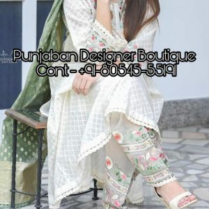 Buy Salwar Suits Online at Punjaban Designer Boutique . We offer best quality Salwar Kameez online to our customers. salwar kameez embroidery, embroidery salwar suit online, embroidery salwar suit material, salwar kameez embroidery designs, salwar kameez embroidery design, salwar suit embroidery designs, salwar kameez embroidery designs pakistani, salwar suit embroidery, cotton embroidery salwar suit,   Punjaban Designer Boutique India , Canada , United Kingdom , United States, Australia, Italy , Germany , Malaysia, New Zealand, United Arab Emirates