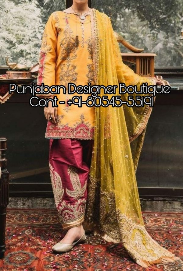 Buy Indian Designer Salwar Suits for women at best prices. Wide range of salwar cotton suits available. salwar suit lowest price, salwar suit low price, daily wear salwar suit lowest price, salwar suit with low price, salwar kameez low price, salwar suit at low price, salwar suit in low price, Punjaban Designer Boutique India , Canada , United Kingdom , United States, Australia, Italy , Germany , Malaysia, New Zealand, United Arab Emirates