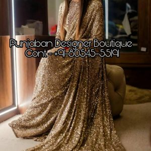 Buy Indian designer saree online from Punjaban Designer Boutique . We offer exclusive sari collections especially for all festive occasion low cost . saree for women, saree for womens with price, saree, saree indian, saree blouse designs, saree online shopping, saree online, saree silk, saree blouse, saree dress, saree for wedding saree design ,  Punjaban Designer Boutique India , Canada , United Kingdom , United States, Australia, Italy , Germany , Malaysia, New Zealand, United Arab Emirates