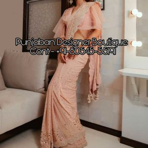 Buy Indian designer saree online from Punjaban Designer Boutique . We offer exclusive sari collections especially for all festive occasion including low cost . saree near me, saree shop near me, saree shops near me, saree store near me, indian saree near me, indian saree store near me, indian saree shop near me, saree dress near me, saree blouse near me,  Punjaban Designer Boutique India , Canada , United Kingdom , United States, Australia, Italy , Germany , Malaysia, New Zealand, United Arab Emirates