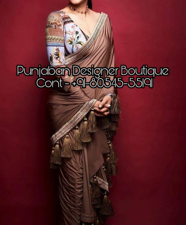 Buy latest designer Sarees Online in India. Shop for trendy Sarees for wedding & various occasion from Punjaban Designer Boutique . saree or sari, saree vs sari, saree saree, saree or sari spelling, saree sari store, saree o sari, sari or saree correct spelling, Punjaban Designer Boutique India , Canada , United Kingdom , United States, Australia, Italy , Germany , Malaysia, New Zealand, United Arab Emirates
