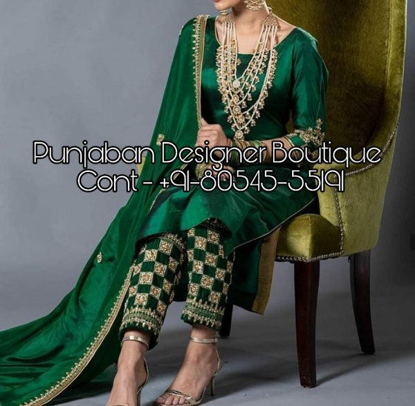 Looking for Trouser/Straight Suit Collection? Discover Women's Straight/Trouser Suits Online Shopping from Punjaban Designer Boutique . womens designer trouser suits, ladies designer trouser suits, womens designer trouser suits for weddings, designer trouser suits for weddings designer trouser suits, designer suits with trouser, designer trouser suit with dupatta, designer trouser suits for mother of the bride, designer womens trouser suits uk, Punjaban Designer Boutique India , Canada , United Kingdom , United States, Australia, Italy , Germany , Malaysia, New Zealand, United Arab Emirates