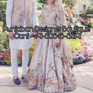 Buy Anarkali dresses for women online in India. Choose from our wide range of trendy anarkali suits designs online at Punjaban Designer Boutique . anarkali suit for party wear, blue anarkali suits party wear, pink anarkali suits party wear, anarkali suits party wear online shopping, anarkali suit anarkali suits, anarkali suit salwar, anarkali suit india, anarkali suit white anarkali suit latest design, anarkali suit online, anarkali suits online, anarkali suit designs, anarkali suit for wedding, anarkali suits for wedding, anarkali suits bollywood, anarkali suit cotton, Punjaban Designer Boutique India , Canada , United Kingdom , United States, Australia, Italy , Germany , Malaysia, New Zealand, United Arab Emirates