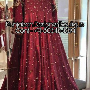 ooking For Stylish Anarkali Suits Online? If yes then you are at right place. We all know that having wide variety of dresses, Designer Anarkali Suits . Anarkali Suits Usa , anarkali suits, anarkali suits india, anarkali suits white, anarkali suits latest designs, anarkali suits online, anarkali suits designs, anarkali suits for wedding, anarkali suits wedding, anarkali suits party wear, anarkali suits cotton, yellow anarkali suit, anarkali suits bridal, anarkali suits simple, anarkali suits plus size, Punjaban Designer Boutique India , Canada , United Kingdom , United States, Australia, Italy , Germany , Malaysia, New Zealand, United Arab Emirates