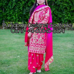Buy Salwar Suit for women & girls Online. Shop from a wide range of bandhani, phulkari & other styles of Salwar Suits at Punjaban Designer Boutique . boutique clothing canada, wholesale boutique clothing canada, women's clothing boutique canada, boutique canada, boutique in canada, boutique hotels canada, boutique canada online, boutique dresses canada, baby boutique canada, indian boutique in canada, punjabi boutique in canada, Punjaban Designer Boutique India , Canada , United Kingdom , United States, Australia, Italy , Germany , Malaysia, New Zealand, United Arab Emirates