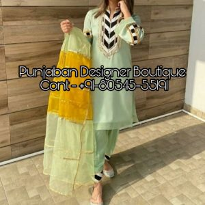 Boutique In Chandigarh ! Women's clothing boutique with a great selection of boho, classy, chic, cute, trendy and affordable fashion. boutique in chandigarh, panjaban boutique in chandigarh, boutique in chandigarh for punjabi suits, boutique in chandigarh on fb, punjabi suits boutique in chandigarh on facebook, boutique in chandigarh on facebook, famous boutique in chandigarh, punjabi boutique in chandigarh all boutique in chandigarh, best boutique in chandigarh, punjabi designer boutique in chandigarh, ladies boutique in chandigarh, Punjaban Designer Boutique India , Canada , United Kingdom , United States, Australia, Italy , Germany , Malaysia, New Zealand, United Arab Emirates