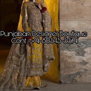 Buy Patiala /Punjabi suits and dress online for girl/ women from Punjaban Designer Boutique . New and Latest style of Patiala salwar suits design . Buy Punjabi Suit , buy punjabi suit online, buy punjabi suit, buy punjabi suits online from india, buy punjabi suits online india, buy punjabi suit online india, buy punjabi suits online uk, buy punjabi suit material online, buy punjabi suit material online malaysia, buy punjabi suit online malaysia,  Punjaban Designer Boutique India , Canada , United Kingdom , United States, Australia, Italy , Germany , Malaysia, New Zealand, United Arab Emirates