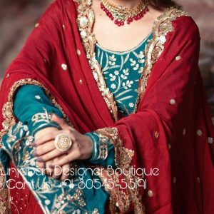 Buy Salwar Suits Online at Punjaban Designer Boutique . We offer best quality Salwar Kameez online to our customers. Buy Salwar Kameez Online , buy salwar suit, buy salwar kameez online, buy salwar kameez online in usa, buy salwar kameez online from india, buy salwar suit online, buy salwar kameez online india, buy salwar suit online india, buy salwar kameez online bangladesh, buy salwar suit sets online, salwar suit, salwar suit punjabi, salwar suit design, salwar suit patiala, salwar suit online, salwar suits for wedding, salwar suit for women, salwar suit for wedding, salwar suit white, salwar suit online shopping,  Punjaban Designer Boutique India , Canada , United Kingdom , United States, Australia, Italy , Germany , Malaysia, New Zealand, United Arab Emirates