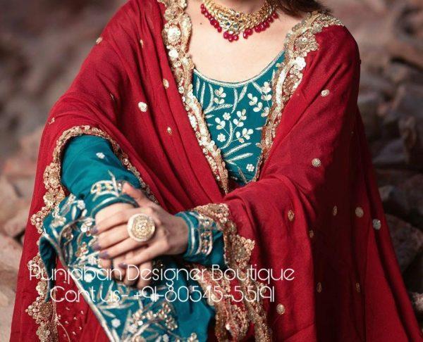 Buy Salwar Suits Online at Punjaban Designer Boutique . We offer best quality Salwar Kameez online to our customers. Buy Salwar Kameez Online , buy salwar suit, buy salwar kameez online, buy salwar kameez online in usa, buy salwar kameez online from india, buy salwar suit online, buy salwar kameez online india, buy salwar suit online india, buy salwar kameez online bangladesh, buy salwar suit sets online, salwar suit, salwar suit punjabi, salwar suit design, salwar suit patiala, salwar suit online, salwar suits for wedding, salwar suit for women, salwar suit for wedding, salwar suit white, salwar suit online shopping, Punjaban Designer Boutique India , Canada , United Kingdom , United States, Australia, Italy , Germany , Malaysia, New Zealand, United Arab Emirates