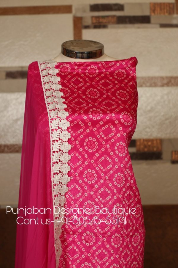 Shop latest Indian Salwar Kameez online at best price in UK. Shop Exclusive Unique & Classy Readymade Designer Salwar kameez collection 2020 . salwar kameez online in uk, buy salwar kameez online uk, children's salwar kameez online uk, pakistani salwar kameez online uk, pakistani salwar kameez online shopping uk, salwar kameez online shopping uk, salwar kameez online uk mens, salwar kameez, shalwar kameez men, shalwar kameez for men, salwar kameez pakistani, salwar kameez online, salwar kameez india, salwar kameez white, salwar kameez online usa, salwar kameez designs, salwar kameez online india,  Punjaban Designer Boutique India , Canada , United Kingdom , United States, Australia, Italy , Germany , Malaysia, New Zealand, United Arab Emirates