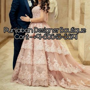 Buy party wear gowns online at best price. We have wide range of Indo-western gowns, long gowns and 2020 latest indian gowns design for wedding . Buy Wedding Dresses Near Me , shop wedding dresses near me, wedding dresses near me cheap, discount wedding dresses near me, affordable wedding dresses near me, stores that buy wedding dresses near me, buy wedding dresses near me, Punjaban Designer Boutique India , Canada , United Kingdom , United States, Australia, Italy , Germany , Malaysia, New Zealand, United Arab Emirates