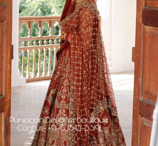 Shop for Lehenga Choli online sale at attractive prices on Punjaban Designer Boutique . Wide collection of party wear lehenga designs in various colors . dupatta for lehenga online, golden net dupatta for lehenga online, pink dupatta for lehenga online, only dupatta for lehenga online, orange dupatta for lehenga online, heavy dupatta for lehenga online, dupatta for lehenga online india, silk dupatta for lehenga online, net dupatta for lehenga online,  Punjaban Designer Boutique India , Canada , United Kingdom , United States, Australia, Italy , Germany , Malaysia, New Zealand, United Arab Emirates