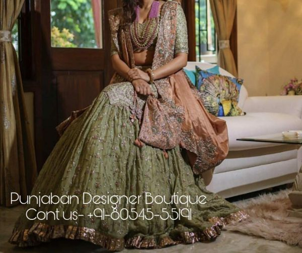 latest collection of lehengas online. Shop for lehenga choli, wedding lehengas, chaniya choli, ghagra choli & designer lehengas in variety of colors. Lehenga Dupatta Online , dupatta online for lehenga, lehenga dupatta online, dupatta for lehenga online, pink dupatta for lehenga online, lehenga without dupatta online, net dupatta for lehenga online, lehenga dupatta buy online, bridal lehenga with two dupatta online,  Punjaban Designer Boutique India , Canada , United Kingdom , United States, Australia, Italy , Germany , Malaysia, New Zealand, United Arab Emirates