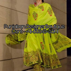 Buy Heavy Designer Suits / Long Indian Suits / Anarkali Designer Suits at lowest prices. Check long frock suits designs . Frock Suit Kurti Design ,  boutique frock suit, boutique frock suit design, frock suit, frock suit design, anarkali suit red, design for frock suit, frock suit with salwar, frock suit with palazzo, frock suit with plazo, frock suit mens, Punjaban Designer Boutique India , Canada , United Kingdom , United States, Australia, Italy , Germany , Malaysia, New Zealand, United Arab Emirates
