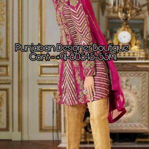 Buy latest collection of Punjabi Dresses & Punjabi Suit Designs Online in India at best price on Punjaban Designer Boutique . Heavy Punjabi Wedding Suits Online , heavy punjabi wedding suits, heavy punjabi wedding suits online, heavy punjabi wedding suits with price, heavy punjabi suits, heavy punjabi wedding suits, heavy punjabi wedding suits with price, punjabi heavy dupatta suits, heavy punjabi wedding suits online, punjabi suits with heavy dupatta, bridal punjabi suits with heavy dupatta, punjabi suits with heavy dupatta with price, heavy dupatta punjabi suits online, Punjaban Designer Boutique India , Canada , United Kingdom , United States, Australia, Italy , Germany , Malaysia, New Zealand, United Arab Emirates