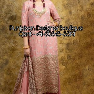 Looking for latest designer palazzo suits online? Punjaban Designer Boutique brings to you a wide range of palazzo suits designs at best price. images of plazo suit design, plazo suit design latest images, plazo suit design latest images 2019, plazo suit, palazzo jumpsuit, plazo with suit, palazzo pant suit, plazo suit design, plazo suit party wear, plazo suit online, plazo suit in cotton, plazo suit cotton, plazo suit salwar, plazo suit images, plazo suit styles, frock suit with plazo, plazo suit with price, plazo suit pic,   Punjaban Designer Boutique India , Canada , United Kingdom , United States, Australia, Italy , Germany , Malaysia, New Zealand, United Arab Emirates