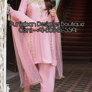 Buy Salwar Suit for women & girls Online. Shop from a wide range of bandhani, phulkari & other styles of Salwar Suits at Punjaban Designer Boutique . Indian Boutique In Canada ,  indian stores in montreal canada,indian sarees online canada, indian boutique in canada, indian stores in brampton canada, indian stores in ottawa canada, indian stores in calgary canada, indian stores in vancouver canada, indian grocery stores in ottawa canada, indian stores in ontario canada,  Punjaban Designer Boutique India , Canada , United Kingdom , United States, Australia, Italy , Germany , Malaysia, New Zealand, United Arab Emirates