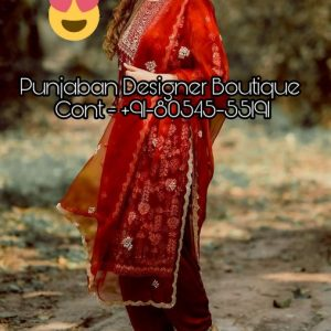 Buy Salwar Suit for women & girls Online. Shop from a wide range of bandhani, phulkari & other styles of Salwar Suits at Punjaban Designer Boutique . indian clothing online in usa, indian dresses online in usa, indian sarees online in usa, indian dresses online usa free shipping, indian clothing online shopping in usa, indian sarees online shopping in usa, indian wear online shopping usa, indian ethnic wear online shopping in usa, indian clothing online stores in usa,  Punjaban Designer Boutique India , Canada , United Kingdom , United States, Australia, Italy , Germany , Malaysia, New Zealand, United Arab Emirates