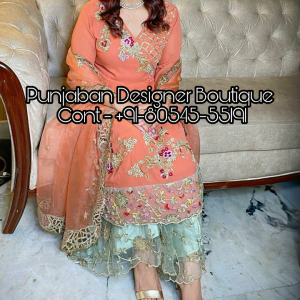 Buy designer Palazzo Suits and Plazo Dresses online from Punjaban Designer Boutique, Latest collection of Plazo Suits designs at low prices . Indian Suits Boutique In Jalandhar , indian suits boutique, indian clothing boutique near me, indian clothing boutique online, indian punjabi suits boutique, indian suits boutique on facebook, indian punjabi suits boutique in ludhiana, indian clothes boutique london, indian suits boutique in jalandhar, indian boutique suits designs, indian suits boutique in phagwara,   Punjaban Designer Boutique India , Canada , United Kingdom , United States, Australia, Italy , Germany , Malaysia, New Zealand, United Arab Emirates