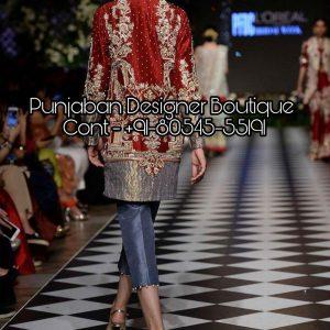 Unique fashionable Punjabi Suits Online at cheap prices. We offer stylish, trendy & quality Punjabi salwar kameez designs . latest punjabi suit design, latest punjabi suit design photos, new punjabi suit design 2019 images, punjabi suit design lace, new punjabi suit design 2019, latest punjabi suit design 2019, punjabi suit design simple, latest punjabi suit embroidery design, new punjabi suit design 2018, latest punjabi suit boutique design 2018 , punjabi suit design hand work, Punjaban Designer Boutique India , Canada , United Kingdom , United States, Australia, Italy , Germany , Malaysia, New Zealand, United Arab Emirates