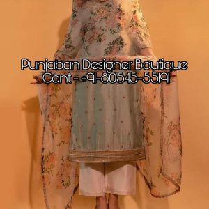 Buy latest collection of Punjabi Dresses & Punjabi Suit Designs Online in India at best price on Punjaban Designer Boutique . Latest Punjabi Suit Online  , punjabi suit online shopping, online shopping punjabi suit, punjabi suit online buy, punjabi suit online usa, punjabi suits online in usa, punjabi suit online india, punjabi suit online order, punjabi suits online boutique jalandhar, new punjabi suit online, punjabi suits online boutique uk,  Punjaban Designer Boutique India , Canada , United Kingdom , United States, Australia, Italy , Germany , Malaysia, New Zealand, United Arab Emirates