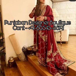 Buy Salwar Suit for women & girls Online. Shop from a wide range of bandhani, phulkari & other styles of Salwar Suits at Punjaban Designer Boutique . patiala salwar suit boutique, punjabi patiala salwar suits boutique, punjabi salwar suit boutique in patiala, punjabi patiala salwar suits boutique on facebook, Punjaban Designer Boutique India , Canada , United Kingdom , United States, Australia, Italy , Germany , Malaysia, New Zealand, United Arab Emirates