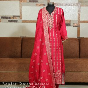 Looking for latest designer palazzo suits online? Punjaban Designer Boutique brings to you a wide range of palazzo suits designs at best price. plazo suit online, plazo suit online shopping, plazo suits party wear online, cotton plazo suit online, plazo suit online india, plazo suit online with price, designer plazo suits online shopping, designer plazo suits online india, punjabi plazo suit online, plazo suit, palazzo jumpsuit, plazo with suit, palazzo pant suit, plazo suit design, plazo suit party wear, plazo suit online, plazo suit cotton, plazo suit in cotton, plazo suit salwar, plazo suit design latest images, plazo suit images, frock suit with plazo ,    Punjaban Designer Boutique India , Canada , United Kingdom , United States, Australia, Italy , Germany , Malaysia, New Zealand, United Arab Emirates
