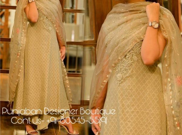 Shop latest Punjabi suits online at Indian Cloth Store. Get perfectly customized cotton Punjabi/ Plazo Suit at affordable prices. Punjabi Boutique Facebook , punjabi boutique suits facebook, punjabi boutique on facebook, punjabi boutique facebook, punjabi suits boutique facebook, punjabi suit boutique on facebook, latest punjabi boutique suits on facebook chandigarh, punjabi suits boutique on facebook in bathinda, punjabi suit boutique on facebook in chandigarh, punjabi suit boutique on facebook in khanna, punjabi suits boutique on facebook in apna, punjabi suits boutique patiala facebook, punjabi suit boutique on facebook in sangrur, punjabi boutique suit on facebook in patiala, punjabi boutique chandigarh facebook, punjabi suits boutique on facebook in phagwara, punjabi suits boutique moga facebook, punjabi boutique suit design on facebook,  Punjaban Designer Boutique India , Canada , United Kingdom , United States, Australia, Italy , Germany , Malaysia, New Zealand, United Arab Emirates