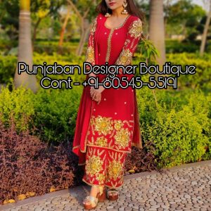 Buy designer Palazzo Suits and Plazo Dresses online from Punjaban Designer Boutique . Latest collection of Plazo Suits designs at low prices.☆ punjabi suits boutique in canada , punjabi boutique in canada , boutique clothing canada, wholesale boutique clothing canada, women's clothing boutique canada, boutique canada, boutique in canada, boutique hotels canada, boutique canada online, boutique dresses canada, baby boutique canada, indian boutique in canada, punjabi boutique in canada, Punjaban Designer Boutique India , Canada , United Kingdom , United States, Australia, Italy , Germany , Malaysia, New Zealand, United Arab Emirates