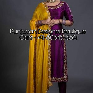 punjabi boutique suits, latest punjabi boutique suits on facebook, punjabi suits boutique ludhiana facebook, punjabi boutique suits ludhiana, punjabi suits boutique jalandhar, punjabi boutique suits facebook, punjabi boutique suits on facebook, punjabi boutique suits in jalandhar, punjabi boutique suits in ludhiana, punjabi boutique style suits, latest punjabi boutique suits on facebook chandigarh, punjabi boutique suits images 2018, punjabi boutique suits images 2019, punjabi boutique suits images, punjabi suits boutique on facebook in bathinda, gota patti punjabi suits boutique, punjabi boutique suits online, punjabi suits boutique bathinda, punjabi suits boutique phagwara, punjabi suits boutique mohali, punjabi suits boutique in khanna on facebook, punjabi suits boutique in jalandhar on facebook, punjabi suits boutique jugat, punjabi suits boutique patiala facebook, punjabi suits boutique on facebook in patiala, punjabi suits boutique phagwara on facebook, punjabi suits boutique on facebook in phagwara, punjabi boutique style suits 2019, punjabi suits online boutique jalandhar, India , Canada , United Kingdom , United States, Australia, Italy , Germany , Malaysia, New Zealand, United Arab Emirates