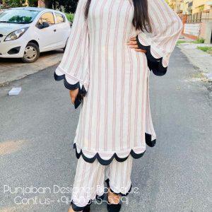 Buy Punjabi Dresses/New Style Punjabi Suits Party Wear/ Punjabi suits with jacket online. Punjabi Boutique Suits Facebook , latest punjabi boutique suits on facebook, punjabi suits boutique on facebook in ludhiana, punjabi boutique suits on facebook, punjabi boutique suits facebook, latest punjabi boutique suits on facebook chandigarh, punjabi suits boutique on facebook in chandigarh, punjabi suits boutique on facebook in bathinda, new punjabi boutique suits on facebook, punjabi suits boutique in sangrur on facebook, punjabi boutique suit on facebook in patiala, Punjaban Designer Boutique India , Canada , United Kingdom , United States, Australia, Italy , Germany , Malaysia, New Zealand, United Arab Emirates