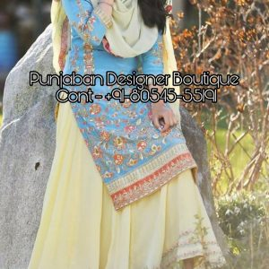 Looking for Sharara Suit online? ✓ Click to view our collection of Punjabi clothing, Indian Punjabi suits & more latest designs of Patiala salwar suits! punjabi suit boutique in amritsar, punjabi suit boutique in amritsar on facebook, punjabi designer suit boutique in amritsar on facebook, best punjabi suit boutique in amritsar, designer punjabi suits boutique in amritsar on facebook, ,Punjaban Designer Boutique India , Canada , United Kingdom , United States, Australia, Italy , Germany , Malaysia, New Zealand, United Arab Emirates