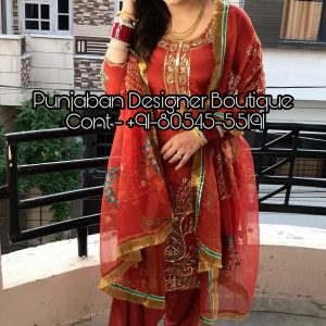 Shop latest Punjabi suits online at Indian Cloth Store. Get perfectly customized cotton Punjabi/Patiala salwar kameez at affordable prices. Punjabi Suit Boutique In Bathinda , punjabi suit boutique in bathinda on facebook, punjabi suit boutique in bathinda, punjabi suit by boutique, punjabi suit boutique, punjabi suit boutique online,  Punjaban Designer Boutique India , Canada , United Kingdom , United States, Australia, Italy , Germany , Malaysia, New Zealand, United Arab Emirates