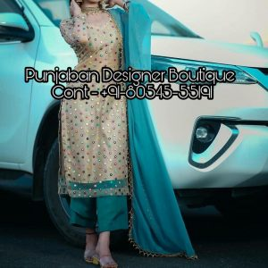 Shop latest Punjabi suits online at Indian Cloth Store. Get perfectly customized cotton Punjabi/Patiala salwar kameez at affordable prices. punjabi suit boutique in moga, punjabi suit boutique in moga on facebook, punjabi suits boutique in punjab moga, punjabi suit boutique punjabi suit by boutique, punjabi suit boutique online, punjabi suit boutique patiala, punjabi suit boutique in patiala, punjabi suit boutique ludhiana, punjabi suit shop in moga, Punjaban Designer Boutique India , Canada , United Kingdom , United States, Australia, Italy , Germany , Malaysia, New Zealand, United Arab Emirates