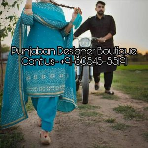 Looking for Punjabi dresses online? ✓ Click to view our collection of Punjabi clothing, Indian Punjabi suits & more latest designs of Patiala salwar suits! Punjabi Suit Boutique Jalandhar , punjabi suit boutique in jalandhar, punjabi suit boutique jalandhar, boutique in jalandhar for punjabi suit, punjabi suit boutique in jalandhar cantt, punjabi suit boutique in jalandhar on facebook, punjabi suit boutique in punjab jalandhar, punjabi cotton suits boutique in jalandhar, punjabi suit boutique jalandhar facebook, punjabi suit fashion boutique jalandhar, punjabi party wear suits boutique jalandhar, best punjabi suits boutique in jalandhar,  Punjaban Designer Boutique India , Canada , United Kingdom , United States, Australia, Italy , Germany , Malaysia, New Zealand, United Arab Emirates