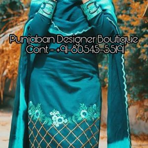 Buy latest collection of Punjabi Dresses & Punjabi Suit Designs Online in India at best price . Punjabi Suit Boutique Ludhiana  , punjabi suits boutique ludhiana facebook, punjabi suit boutique ludhiana, punjabi suit boutique in ludhiana on facebook, punjabi suit boutique in ludhiana, punjabi salwar suit boutique in ludhiana, indian punjabi suits boutique in ludhiana, designer punjabi suit boutique in ludhiana,  Punjaban Designer Boutique India , Canada , United Kingdom , United States, Australia, Italy , Germany , Malaysia, New Zealand, United Arab Emirates