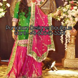 Heavily embroidered Sharara suits & salwar kameez online from Punjaban Designer Boutique . Our Sharara salwar kameez are hand embroidered for parties . Punjabi Suit Boutique On facebook In Bathinda , punjabi suit boutique on facebook in ludhiana, punjabi suit boutique on facebook, latest punjabi boutique suits on facebook chandigarh, punjabi suit boutique on facebook in bathinda, punjabi suit boutique on facebook in chandigarh, punjabi suit boutique on facebook in khanna, new punjabi suits boutique on facebook, punjabi suit boutique on facebook in sangrur, punjabi suit boutique on facebook in patiala, famous punjabi suits boutique on facebook, all punjabi suit boutique on facebook, latest punjabi suit boutique on facebook, punjabi suit boutique on facebook in jalandhar,  Punjaban Designer Boutique India , Canada , United Kingdom , United States, Australia, Italy , Germany , Malaysia, New Zealand, United Arab Emirates