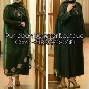 Unique fashionable Punjabi Suits Online at cheap prices. We offer stylish, trendy & quality Punjabi salwar kameez designs . Punjabi Suit Boutique On Facebook In Chandigarh, punjabi suit boutique on facebook in ludhiana, punjabi suit boutique on facebook, latest punjabi boutique suits on facebook chandigarh, punjabi suit boutique on facebook in bathinda, punjabi suit boutique on facebook in chandigarh, punjabi suit boutique on facebook in khanna, new punjabi suits boutique on facebook, punjabi suit boutique on facebook in sangrur, punjabi suit boutique on facebook in patiala, famous punjabi suits boutique on facebook, all punjabi suit boutique on facebook, Punjaban Designer Boutique India , Canada , United Kingdom , United States, Australia, Italy , Germany , Malaysia, New Zealand, United Arab Emirates