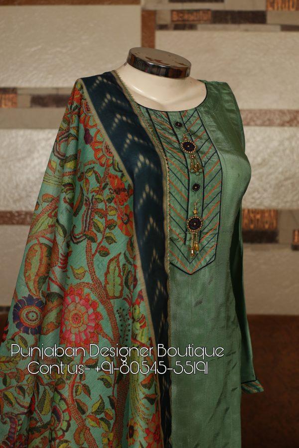 Punjabi salwar kameez are traditionally known as Punjabi Patiala salwar suits. Buy latest collection of Punjabi Dresses & Punjabi Suit Designs .punjabi suit boutique online, online punjabi suits boutique malaysia, punjabi suits online boutique uk, punjabi suit boutique online shopping, designer punjabi suits boutique online, punjabi suits online boutique canada, punjabi suits online boutique jalandhar, punjabi suit, punjabi suit design, design for punjabi suit, punjabi suit online, punjabi suit boutique, punjabi suit salwar, punjabi suit for wedding, punjabi suit latest design, punjabi suit patiala, punjabi suit latest, punjabi suit girl, punjabi suit for girls, punjabi suit black, punjabi suit new, punjabi suit white, punjabi suit for kids, punjabi suit 2019, punjabi suit men, punjabi suit simple, punjabi suit plazo, punjabi suit neck design, punjabi suit design 2019, punjabi suit bridal, punjabi suit on instagram, punjabi suit yellow, punjabi suit on pinterest,  Punjaban Designer Boutique India , Canada , United Kingdom , United States, Australia, Italy , Germany , Malaysia, New Zealand, United Arab Emirates