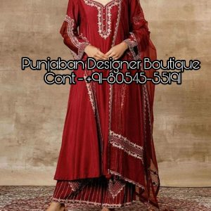 Shop latest Punjabi suits online at Indian Cloth Store. Get perfectly customized cotton Punjabi/Patiala salwar kameez at affordable prices. punjabi suit in new design, punjabi suit design latest, punjabi suit design neck, new punjabi suit design 2019 images punjabi suit design with laces, punjabi suit design photos 2019, punjabi suit design photos, punjabi suit design photos 2018, punjabi suit design simple, punjabi suit design cotton, punjabi suit design for jaggo, punjabi suit hand work design images,  Punjaban Designer Boutique India , Canada , United Kingdom , United States, Australia, Italy , Germany , Malaysia, New Zealand, United Arab Emirates