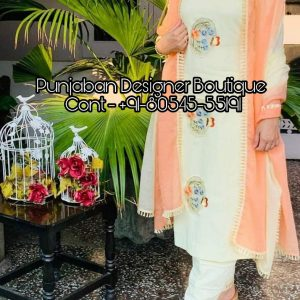 buy punjabi suit online, punjabi suit online shopping, online shopping punjabi suit, punjabi suit online usa, punjabi suit online india, punjabi suit online sale, punjabi suit online order, where can i buy punjabi suits online, punjabi suits online boutique jalandhar, Punjaban Designer Boutique India , Canada , United Kingdom , United States, Australia, Italy , Germany , Malaysia, New Zealand, United Arab Emirates