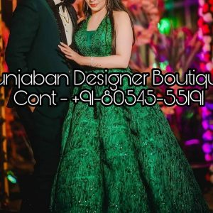 Buy latest designer reception gowns at best price. Shop for gorgeous reception gowns online . reception gown for indian bride, reception outfits for indian bride, reception gowns for bride in india, wedding reception suits for bride indian, wedding reception gown for indian bride, reception gown indian, reception gowns, gown for reception, reception gown, reception gowns for brides, reception dress short, reception gown for bride, reception outfit bride, reception evening gown, reception gown for indian bride, reception gowns online india, reception gowns in mumbai, Punjaban Designer Boutique India , Canada , United Kingdom , United States, Australia, Italy , Germany , Malaysia, New Zealand, United Arab Emirates