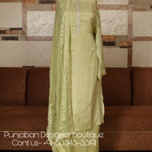 Buy Designer Indian Readymade Salwar Kameez Online in UK at Punjaban Designer Boutique . salwar kameez unstitched, salwar kameez unstitched materials, unstitched salwar kameez material online, unstitched salwar kameez online shopping, buy unstitched salwar kameez online, cotton unstitched salwar kameez, unstitched salwar kameez online india, unstitched salwar kameez material online india, salwar kameez fabric unstitched, unstitched salwar kameez mens,  Salwar kameez online, salwar kameez india, salwar kameez white, salwar kameez online usa, salwar kameez designs, salwar kameez online india,  Punjaban Designer Boutique India , Canada , United Kingdom , United States, Australia, Italy , Germany , Malaysia, New Zealand, United Arab Emirates
