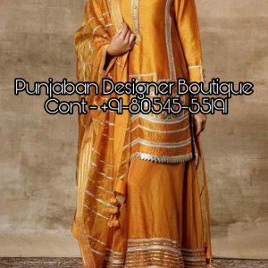 Heavily embroidered Sharara suits & salwar kameez online from Punjaban Designer Boutique . Our Sharara salwar kameez are hand embroidered for parties . Sharara Suit For Ladies , sharara suit for wedding, sharara suit for short height, sharara suit for bride, sharara suit for baby girl, sharara suit for ladies, sharara suit for party wear, sharara suit for fat ladies, Punjaban Designer Boutique India , Canada , United Kingdom , United States, Australia, Italy , Germany , Malaysia, New Zealand, United Arab Emirates